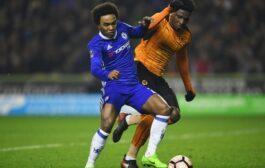 Прогноз на футбол: Челси – Вулверхэмптон, Англия, АПЛ, 30 тур (10/03/2019/17:05)