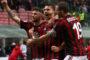Прогноз на футбол: Кьево – Милан, Италия, Серия А, 27 тур (09/03/2019/22:30)