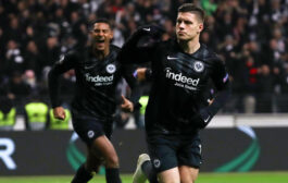Прогноз на футбол: Айнтрахт — Интер, Лига Европы, 1/8 финала (07/03/2019/20:55)