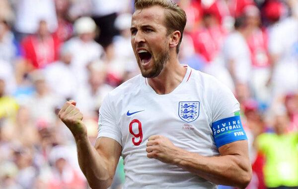 Прогноз на футбол: Англия – Чехия, Квалификация к Евро, группа A, 1 тур (22/03/2019/22:45)
