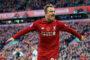 Прогноз на футбол: Фулхэм – Ливерпуль, Англия, АПЛ, 31 тур (17/03/2019/17:15)