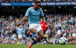 Прогноз на футбол: Фулхэм – Манчестер Сити, Англия, АПЛ, 32 тур (30/03/2019/15:30)