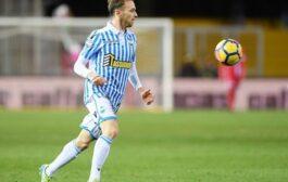 Прогноз на футбол: Интер – СПАЛ, Италия, Серия А, 27 тур (10/03/2019/17:00)