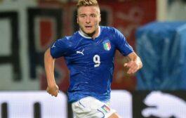 Прогноз на футбол: Италия – Финляндия, Квалификация к Евро, группа J, 1 тур (23/03/2019/22:45)