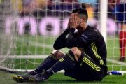 Прогноз на футбол: Ювентус — Атлетико Мадрид, Лига чемпионов, 1/8 финала (12/03/2019/23:00)