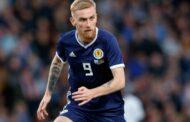 Прогноз на футбол: Казахстан – Шотландия, Квалификация к Евро, группа I, 1 тур (21/03/2019/18:00)