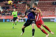 Прогноз на футбол: Леганес – Жирона, Испания, Примера, 28 тур (16/03/2019/22:45)