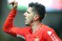 Прогноз на футбол: Лилль – Монако, Франция, Лига 1,29 тур (15/03/2019/22:45)