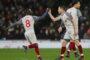 Прогноз на футбол: Ливерпуль – Бернли, Англия, АПЛ, 30 тур (10/03/2019/15:00)