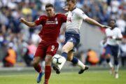 Прогноз на футбол: Ливерпуль – Тоттенхэм, Англия, АПЛ, 32 тур (31/03/2019/18:30)