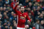 Прогноз на футбол: Манчестер Юнайтед – Уотфорд, Англия, АПЛ, 32 тур (30/03/2019/18:00)