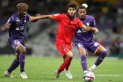 Прогноз на футбол: Ницца – Тулуза, Франция, Лига 1,29 тур (15/03/2019/21:00)