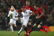 Прогноз на футбол: ПСЖ — Манчестер Юнайтед, Лига чемпионов, 1/8 финала (06/03/2019/23:00)