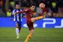Прогноз на футбол: Порту — Рома, Лига чемпионов, 1/8 финала (06/03/2019/23:00)