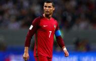 Прогноз на футбол: Португалия – Сербия, Квалификация к Евро, группа В , 2 тур (25/03/2019/22:45)