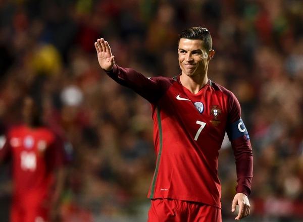 Прогноз на футбол: Португалия – Украина, Квалификация к Евро, группа В, 1 тур (22/03/2019/22:45)