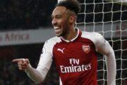 Прогноз на футбол: Ренн — Арсенал, Лига Европы, 1/8 финала (07/03/2019/20:55)