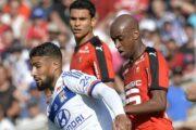 Прогноз на футбол: Ренн – Лион, Франция, Лига 1, 30 тур (29/03/2019/22:45)