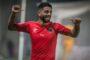 Прогноз на футбол: Сент-Этьен – Ним, Франция, Лига 1, 30 тур (01/04/2019/21:30)