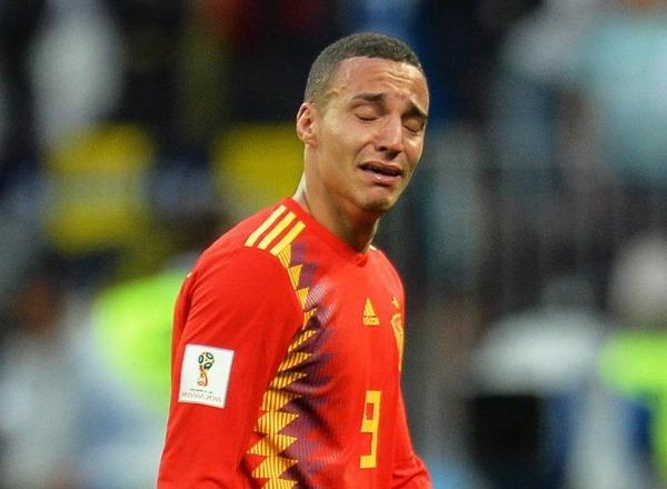 Прогноз на футбол: Испания – Норвегия, Квалификация к Евро, группа F, 1 тур (23/03/2019/22:45)