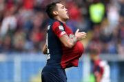 Прогноз на футбол: Удинезе – Дженоа, Италия, Серия А, 29 тур (30/03/2019/17:00)