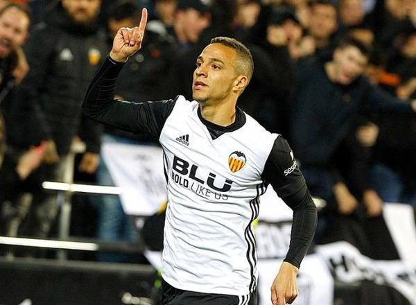 Прогноз на футбол: Валенсия – Хетафе, Испания, Примера, 28 тур (17/03/2019/20:30)