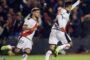 Прогноз на футбол: Вильярреал – Райо, Испания, Примера, 28 тур (17/03/2019/20:30)