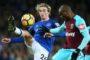 Прогноз на футбол: Вест Хэм – Эвертон, Англия, АПЛ, 32 тур (30/03/2019/20:30)