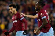 Прогноз на футбол: Вест Хэм – Хаддерсфилд, Англия, АПЛ, 31 тур (16/03/2019/18:00)