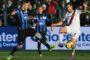 Прогноз на футбол: Аталанта – Болонья, Италия, Серия А, 30 тур (04/04/2019/22:00)