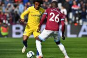Прогноз на футбол: Челси – Вест Хэм, Англия, АПЛ, 33 тур (08/04/2019/22:00)