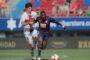 Прогноз на футбол: Уэска – Эйбар Испания, Примера, 34 тур (23/04/2019/20:30)