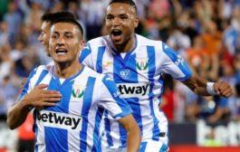 Прогноз на футбол: Леганес – Вальядолид, Испания, Примера, 30 тур (04/04/2019/21:30)