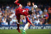 Прогноз на футбол: Ливерпуль – Челси, Англия, АПЛ, 34 тур (14/04/2019/18:30)
