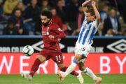 Прогноз на футбол: Ливерпуль – Хаддерсфилд, Англия, АПЛ, 36 тур (26/04/2019/22:00)