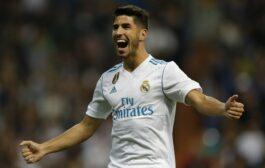 Прогноз на футбол: Реал Мадрид – Эйбар, Испания, Примера, 31 тур (06/04/2019/17:15)