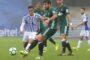Прогноз на футбол: Реал Сосьедад – Бетис, Испания, Примера, 30 тур (04/04/2019/22:30)