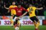 Прогноз на футбол: Вулверхэмптон – Манчестер Юнайтед, Англия, АПЛ, 33 тур (02/04/2019/21:45)