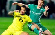 Прогноз на футбол: Анжи - Ахмат, РПЛ, 24-й тур (19/04/2019/19:30)