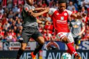 Прогноз на футбол: Майнц – РБ Лейпциг, Бундеслига, 32-й тур (03/05/2019/21:30)