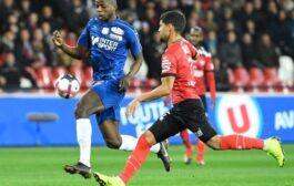 Прогноз на футбол: Амьен – Генгам, Франция, Лига 1, 38 тур (24/05/2019/22:05)