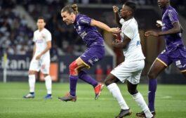 Прогноз на футбол: Амьен – Тулуза, Франция, Лига 1, 36 тур (11/05/2019/21:00)