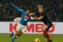 Прогноз на футбол: Болонья – Наполи, Италия, Серия А, 38 тур (25/05/2019/21:30)