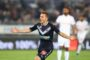 Прогноз на футбол: Кан – Бордо, Франция, Лига 1, 38 тур (24/05/2019/22:05)