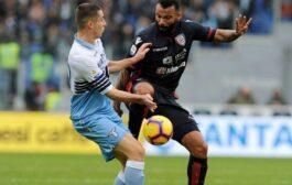 Прогноз на футбол: Кальяри – Лацио, Италия, Серия А, 36 тур (11/05/2019/19:00)