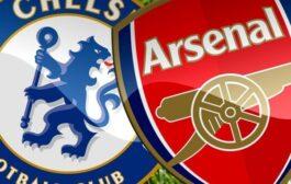 Прогноз на футбол: Челси — Арсенал, Лига Европы, финал (29/05/2019/22:00)