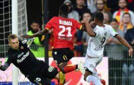Прогноз на футбол: Дижон – Ланс, Франция, Лига 1, стыковые матчи (02/06/2019/22:00)