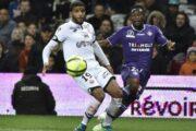 Прогноз на футбол: Дижон – Тулуза, Франция, Лига 1, 38 тур (24/05/2019/22:05)