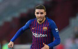 Прогноз на футбол: Эйбар – Барселона, Испания, Примера, 38 тур (19/05/2019/17:15)