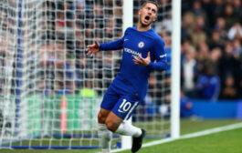 Прогноз на футбол: Айнтрахт — Челси, Лига Европы, 1/2 финала (02/05/2019/22:00)